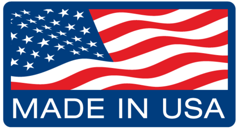 Peni Cylinders and Dispensers - Made in USA